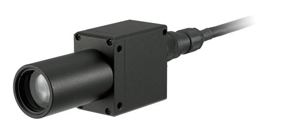 金属用 放射温度計 <br>TMHX-TME0050(H) シリーズ