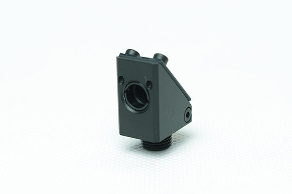 直角ミラー FTL9-6 , FTL9-15の製品画像
