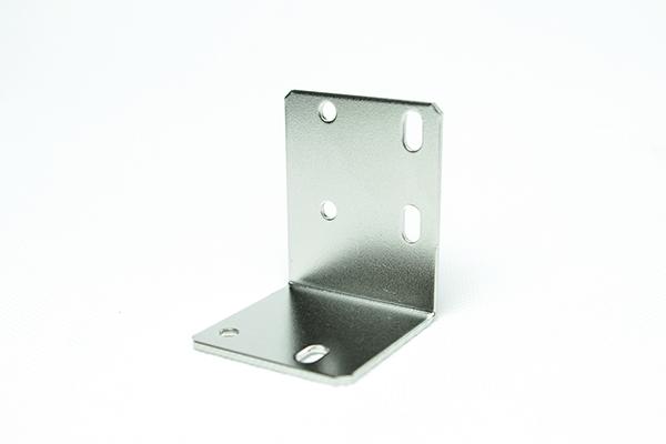 温度変換器 取付金具 FTX9-4の製品画像