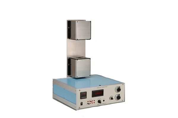 赤外線厚さ計 HKZ1の製品画像