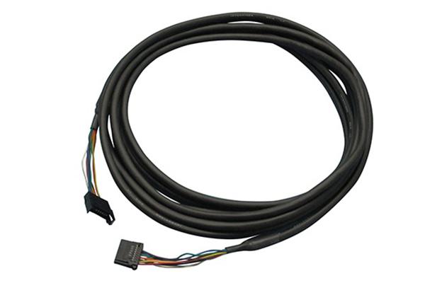 延長ケーブル TMBX-E05の製品画像