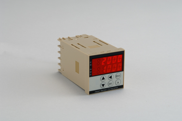 表示設定器 TMC9 シリーズの製品画像