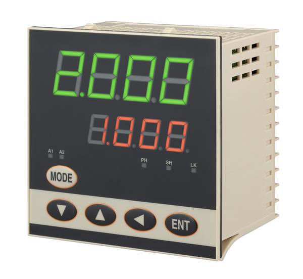 表示設定器 <br>TMCX-HA・TMCX-HD / TMCX-NDEの製品画像