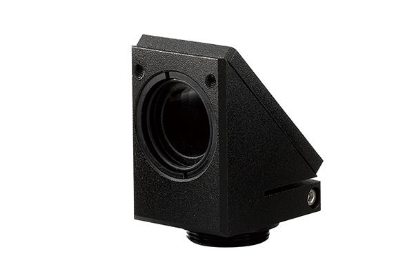直角ミラー TMLX-A1Cの製品画像