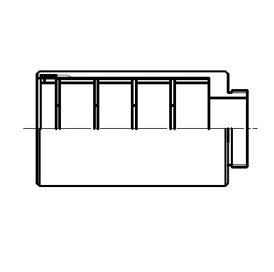 エアレスフード TMP9-10Lの製品画像