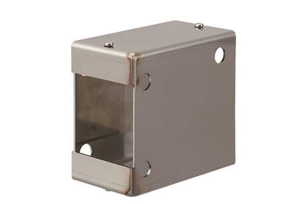 シールドケース TMSX-B4の製品画像