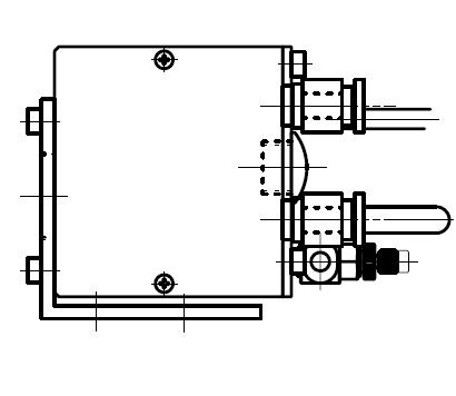 水冷ジャケット TMW9-10