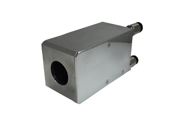 水冷ジャケット TMWX-A3
