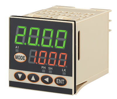INDICATING SETTER FOR INFRARED THERMOMETER TMCX-NDE